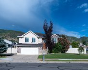 1634 Lewis And Clark Dr, Centerville image