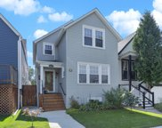 5043 West Byron Street, Chicago image