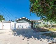 5503     Dunrobin Avenue, Lakewood image