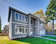 13027 24th Ave S, SeaTac image