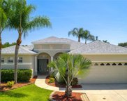 6421 Fox Grape Lane, Lakewood Ranch image
