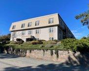 2 Ocean Avenue Unit 1A, Gloucester image