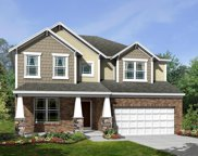 9242 West Meadow Drive, West Chester image