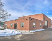 15 Cardico Dr, Whitchurch-Stouffville image