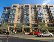 475 K  Nw Street Unit #622, Washington image