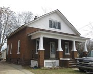 81 Avery St, Mount Clemens image