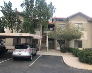 9600 N 96th Street Unit #218, Scottsdale image