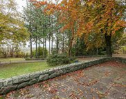 1439 Lefeuvre Road, Abbotsford image