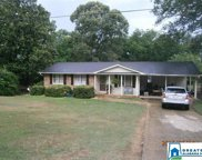 959 Lincoln St, Thorsby image