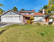 266 Gracefield Way, Riverside image