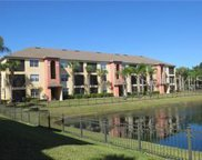 10825 Windsor Walk Drive Unit 3203, Orlando image