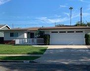 663     Joann Street, Costa Mesa image