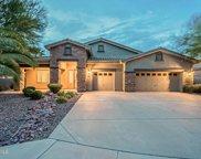 11236 E Stanton Avenue, Mesa image
