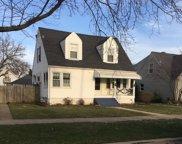 3441 N Elder Lane, Franklin Park image