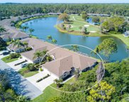 5411 Peppermill Court, Sarasota image