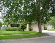1551 Lawndale Circle, Winter Park image