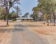 3489 Cherokee Road, Oroville image