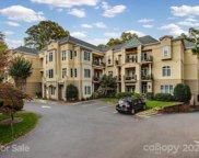 2615 Selwyn  Avenue Unit #101, Charlotte image