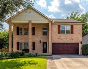 1825 Red Rock Drive, Round Rock image