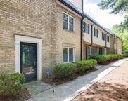 330 Winding River Drive Unit F, Sandy Springs image
