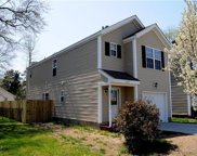 2809 Canton Avenue, Central Chesapeake image