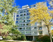 6076 Tisdall Street Unit 604, Vancouver image