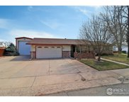 3330 33RD Ave Ct, Greeley image
