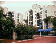 7186 Promenade Drive Unit #402, Boca Raton image