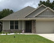 5376 Woodlet Ct, Pace image