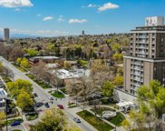 777 E South Temple Unit 11F, Salt Lake City image