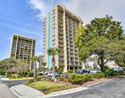 210 75th Ave N Unit 4014, Myrtle Beach image