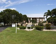 4013 Se 20th  Place Unit 401, Cape Coral image