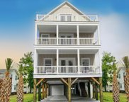 812 N Ocean Blvd., Surfside Beach image