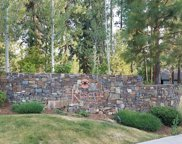 144 NW Champanelle, Bend image