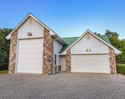 LOT 59A Tolers Ferry  Rd, Huddleston image