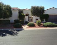 13231 W Santa Ynez Drive, Sun City West image