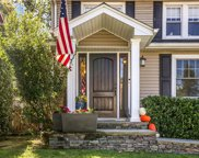 70 Lakeview  Avenue, Hartsdale image