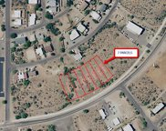 5898 S Kings Ranch Road Unit #115, Gold Canyon image