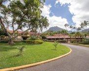 46-063 Emepela Place Unit T203, Oahu image