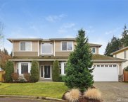 9916 236th Place SW, Edmonds image