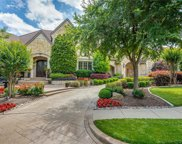 6412 Old Gate Road, Plano image