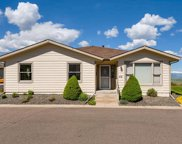 40 Carla Way, Broomfield image