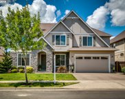 29055 SW SAN REMO  AVE, Wilsonville image