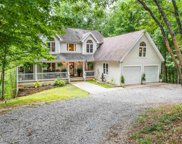 1804 Spring Hill Road, Sevierville image
