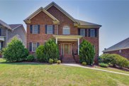 940 Boyer Drive, Clemmons image