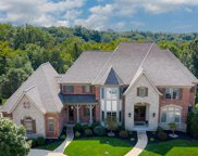 16757 Eagle Bluff  Court, Chesterfield image