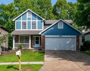 825 Ginger Wood  Court, Ballwin image