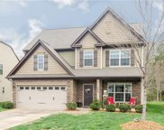 555 Danson  Drive, Fort Mill image