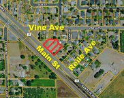 2314  Main Street, Escalon image