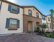 8822 Geneve Court, Kissimmee image